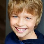 Jacob Hopkins to Play Impetuous Young Vampire Authority Member