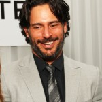 Joe Manganiello to play Stanley Kowalski at Yale Repertory Theater