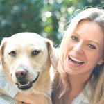Kristin Bauer to be a Judge at the Hero Dog Awards