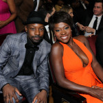 How Nelsan Ellis 'Helped' Viola Davis Get Cast as Aibileen in 'The Help'