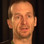 Denis O'Hare: The Importance of the AIDS Memorial Park