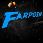 Kristin Bauer Van Straten to attend Farpoint Convention in Baltimore