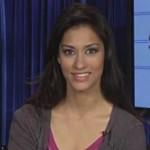 Tech Geek Janina Gavankar talks about 2012 Social Networking