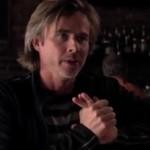 Sam Trammell Guest Stars in new Hulu Comedy