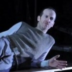 Highlights from An Iliad Starring Denis O'Hare and Stephen Spinella