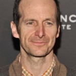 Denis O'Hare Talks About Russell's 'Surprising Evolution'