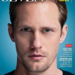 Alexander Skarsgard in UK Daily Telegraph: The Viking Conqueror