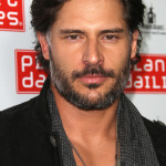 Joe Manganiello Added to True Blood Cast Attending 2012 Dragon Con