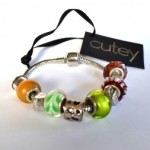Winners of the Cutey Bracelets Giveaway Announced