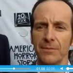 Will Russell Edgington Find Love Again on True Blood?