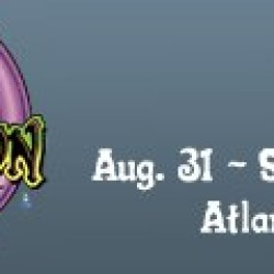 Nelsan Ellis to Appear at Dragon Con 2012