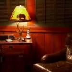 "True Blood Season 5: Echoes Of The Past – ""Merlotte's"""
