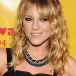 Brit Morgan talks to Inside True Blood's Blog about Debbie Pelt