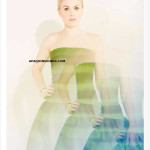 More Anna Paquin in Zooey Magazine