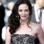 Lara Pulver attends the BAFTA Awards