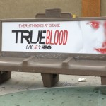 Signs That True Blood Season 5 is Coming Soon!
