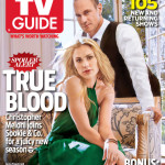 True Blood Season 5 will be the most intense season yet