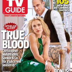 True Blood Season 5 will be the most intense season yet
