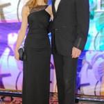 Christopher Heyerdahl wins Best Actor at Leo Awards