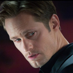 Photo: Eric Northman Season 5