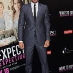 Joe+Manganiello+Premiere+Lionsgate+Expect+38K3kmUzXRzl
