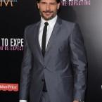 Joe+Manganiello+Premiere+Lionsgate+Expect+5m4YrP8jRg6l