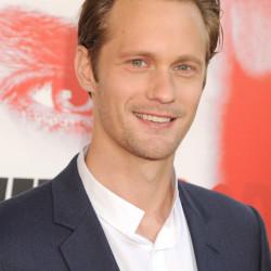 Filming officially begins on Alexander Skarsgård's Tarzan