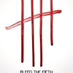 True Blood: Bleed The Fifth