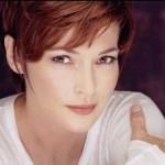 Carolyn Hennesy Talks Factions Within the 'Vampire Authority'