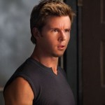 Ryan Kwanten's True Blood character, Jason Stackhouse evolves in Season 5