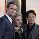 Interview with Alan Ball, Anna Paquin, Stephen Moyer and Alexander Skarsgård
