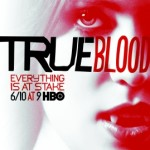 True Blood on Summer 2012's Most Buzzed About TV List