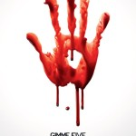 True Blood high fives the new season with bloody poster