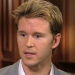 Ryan Kwanten Says Season 5 is Going to be the Most Controversial Season