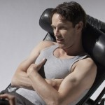 "Exclusive Photos Of Stephen Moyer from Upcoming episodes of ""Jan"""