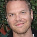 """Jim Parrack in a new film called """"Riddance"""""""
