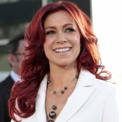 Carrie Preston Says Cast Suspected True Blood Would End
