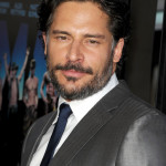 True Blood's Joe Manganiello returns to 'How I Met Your Mother'