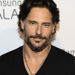 Jor Manganiello on the Wendy Williams, Today, Live! and More