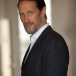 Christopher Heyerdahl Answers Seven Questions