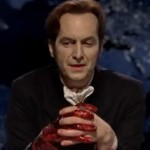 Denis O'Hare Receives an Emmy Nomination