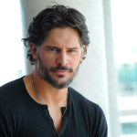 Interview: Joe Manganiello Reveals Concerns and Aspirations
