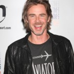 25 Things You Don't Know about Sam Trammell