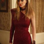 Kristin Bauer heartbroken like the fans about True Blood's End