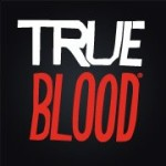 BMW sponsors HBO shows including True Blood