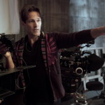 Fans react on Twitter to Stephen Moyer's True Blood directorial debut