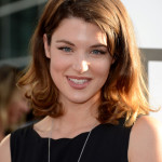 Lucy Griffiths Discusses Vampire Civil War Coming for Season 5