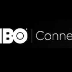 HBO keeps you informed about Comic-Con through HBO Connect