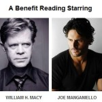 Joe Manganiello to Appear in Benefit Reading of Tennessee Williams 'Small Craft Warnings'