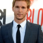 Sex And Sunsets is next up for Ryan Kwanten